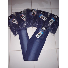 Jeans Hombres X6