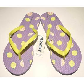 ea0b4fed8 Zapatos Gucci Niño Originales - Zapatos para Niñas Violeta en ...