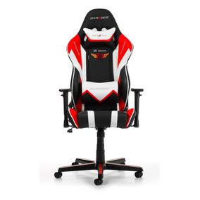 Cadeira Dxracer R-series - Skt T1 (rz208/nrw)
