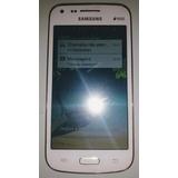 Samsung Galaxy Core Plus Sm-g33502t Com Tv Digital