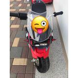 Moto 6v