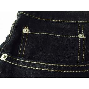 Jeans 514 Levis 58x32 Color Indigo