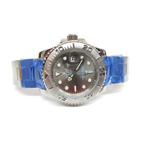 7769381d00a4 Pulseras Plata Brillantes Hombre - Joyas y Relojes en Mercado Libre ...