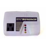 Protector De Voltaje Regulador Para Neveras Aires 110v At