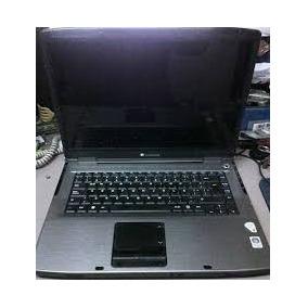 Gateway MX6930 Intel WLAN Windows 8