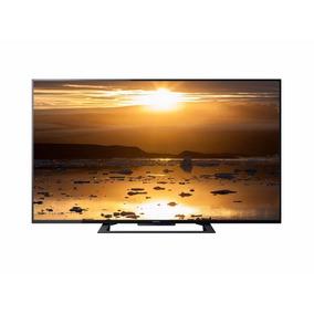 Televisor Smart Led 4k 60