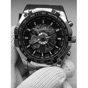c0e200db329 Relógio Mulco Vintage