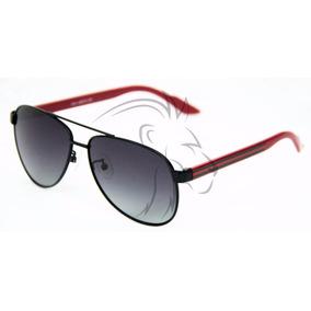 Oculos Dubery Aviação - Óculos no Mercado Livre Brasil 0f7e048f36