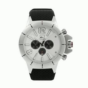 c4ccca0afac Quicksilver Kaspian M121cr - Relógios De Pulso no Mercado Livre Brasil