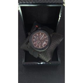 4fa7c8199bf Relógio Cavalera Cv 2827 - Relógios no Mercado Livre Brasil