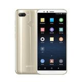 Versión Global Teléfono Móvil Gionee S11 Lite 4gb + 64gb 5.7