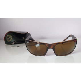 Oculos Rayban Feminino - Óculos De Sol Ray-Ban, Usado no Mercado ... 84c01e0071