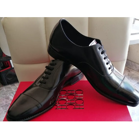 d636b91b25d Zapatos De Vestir Carolina Herrera