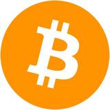 Bitcoin Btc 24hs El Mejor Precio! Criptomoneda Transf. Inmed