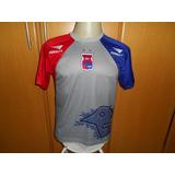 cdee5cd5fa Camisa Parana Clube Penalty - Esportes e Fitness no Mercado Livre Brasil