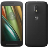 Smartphone Motorola Moto E3 Power 16gb