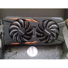 Tarjeta De Video Geforce Gtx 1050ti 4gb Nvidia 250