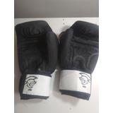 Luva De Boxe/ Muay Thai - 14oz