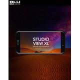 Teléfono Android Celular Blu Studio View Xl 16gb 1 Ram 5.7