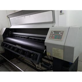 1f1bf8e2f2f94 Plotter De Impressao Digital - Impressoras e Acessórios no Mercado ...