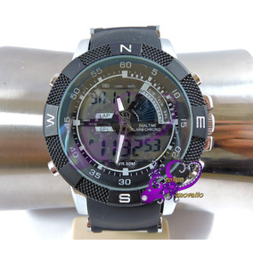 Fechador Caja Papeles Factura Joyería Reloj Gucci Acero C - Reloj de ... ee56985337f