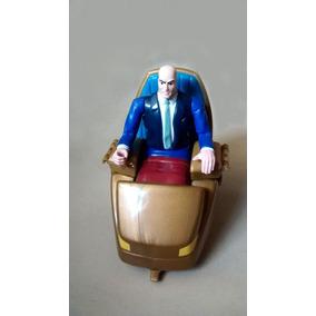 Professor Xavier Série X-men Pré Legends - Toy Biz 1994