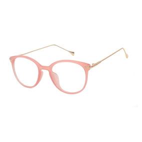 Óculos Vintage Rosa - Óculos em Santa Catarina no Mercado Livre Brasil a961894138