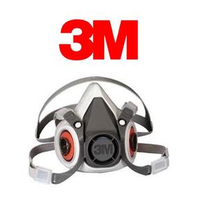 f7c7204dff995 Mascara Facial Para Pulverização 3m - Acessórios para Veículos no ...