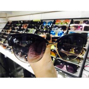 Lindo Oculos Ray Ban 8016 - Óculos no Mercado Livre Brasil 19143834c5