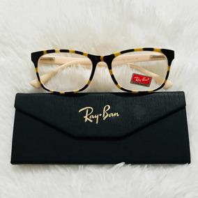 Oculos De Grau Feminino Quadrado Vintage Geek - Óculos no Mercado ... 79d0131715