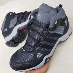 Adidas Ax2 Originales - Tenis Adidas para Hombre en Mercado Libre ... 11af3e02471db