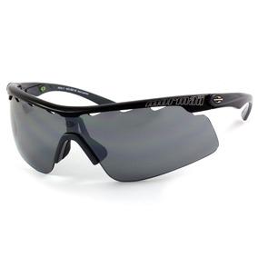 Óculos Sol Athlon 2 Preto Com Cinza Mormaii De - Óculos no Mercado ... 031ce1c043