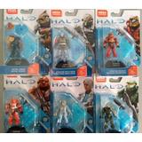 Megaconstrux Halo Heroes