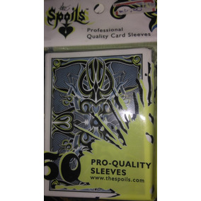 2x50 Dragonshield Liso Estampado! Frete Pago Pelo Vendedor!