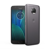 Smartphone Motorola Moto G5s Más Xt1805 32gb / 3gb Desbloqu