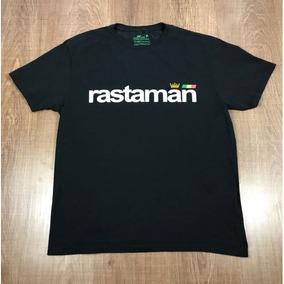 Camisetas Atacado Camisas T-shirts Originais Marcas Kit C/8