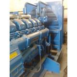 71994d2657f Grupo Gerador 260kva Leão Energia Diesel - Agro