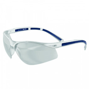Talabarte Visca Safety - Óculos no Mercado Livre Brasil 6f9c359d29