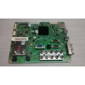 Placa Principal Tv Samsung Plasma Pl50c450b1 Bn41-01376b