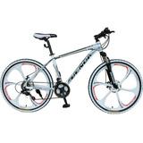 Bicicleta Benoá G26a518/g26s518 21 Marchas Aro 26