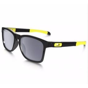 Oakley Catalyst Valentino Rossi - Óculos no Mercado Livre Brasil 5891077eae