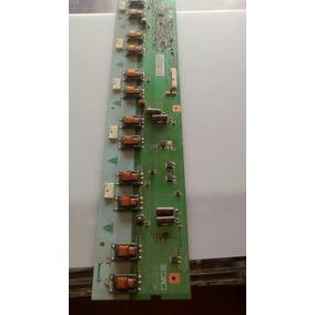 Placa Inverter Aoc L42h831 T871028.14