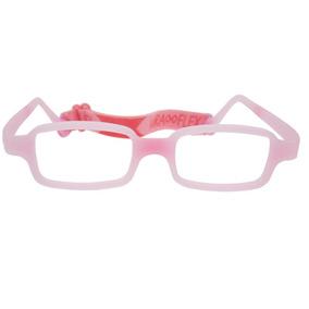 Oculos De Grau Infantil Para 3 Anos Inquebravel - Óculos no Mercado ... 12ba4b662f