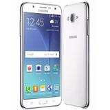 Celular Original Samsung Galaxy J7 J700 5.5 16gb Duo Lacrado