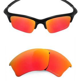 f06f799841 Lentes Oakley Flak Jacket Xlj Livestrong - Lentes De Sol en Mercado ...