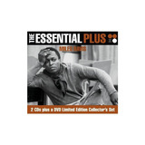 Essential Plus