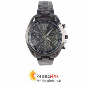 aec9b79b2d7 Relogio Cartier Feminino Modelo - Relógios De Pulso no Mercado Livre ...