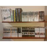 Monster - Coleccion Manga