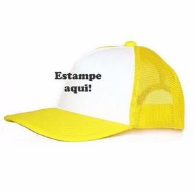 Bonés Para Sublimação - Bonés para Masculino em Alagoas no Mercado ... 6e96d0f3563