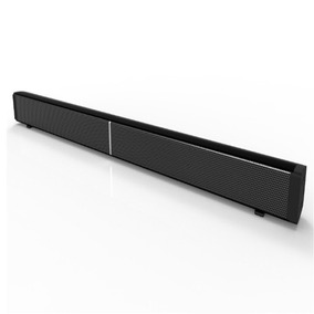 Caixa Som Sound Bar Para Tv Com Bluetooth Smart Tv